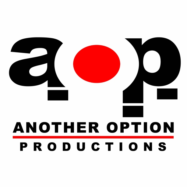 Another Option Productions